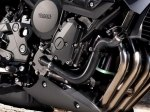 фото Yamaha XJ6 Diversion №5