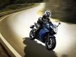 фото Yamaha XJ6 Diversion F (FZ6R) №3