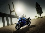 фото Yamaha XJ6 Diversion F (FZ6R) №5