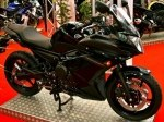 фото Yamaha XJ6 Diversion F (FZ6R) №6
