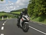 фото Yamaha XJ6 Diversion F (FZ6R) №7