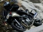 фото Yamaha TDM900/A №2