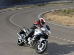 фото Yamaha TDM900/A №5