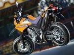 фото Yamaha XT660X №3