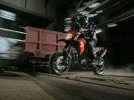 фото Yamaha XT660X №5