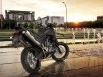 фото Yamaha XT660X №7