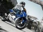 фото Yamaha Aerox R №4