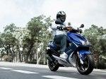 фото Yamaha Aerox R №6
