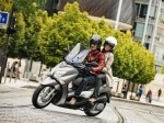 фото Yamaha X-City 250  №4