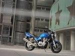 фото Yamaha XJR1300 №1