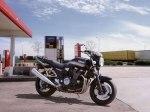 фото Yamaha XJR1300 №2