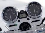 фото Yamaha XJR1300 №6