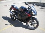 фото Yamaha  TZR 50 №1