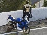 фото Yamaha  TZR 50 №4