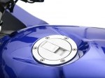 фото Yamaha  TZR 50 №6