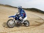 фото Yamaha TT-R110E №3