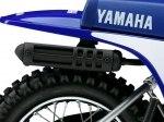 фото Yamaha PW80 №5