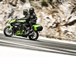 Kawasaki Z1000SX (Ninja 1000)