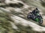 фото Kawasaki Z1000SX (Ninja 1000) №3