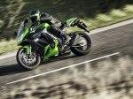 фото Kawasaki Z1000SX (Ninja 1000) №4
