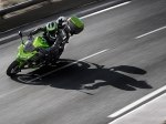 фото Kawasaki Z1000SX (Ninja 1000) №5