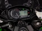 фото Kawasaki Z1000SX (Ninja 1000) №9