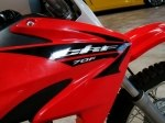 фото Honda CRF70F №23