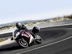 фото Kawasaki 1400GTR (Concours 14) №1