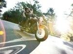 фото Kawasaki VN900 Classic (Vulcan 900 Classic) №7