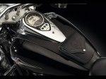 фото Kawasaki  VN900 Light Tourer (Vulcan 900 Classic LT) №7