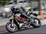фото Ducati Streetfighter S №3