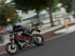 фото Ducati Streetfighter S №4
