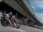 фото Ducati Streetfighter S №5