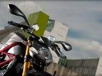 фото Ducati Streetfighter S №6