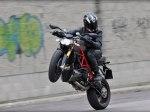 фото Ducati Streetfighter S №7