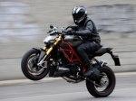 фото Ducati Streetfighter S №8