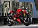 фото Ducati Streetfighter S №9