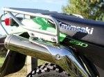 фото Kawasaki Stockman 250 №6