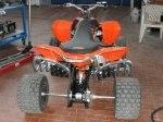 KTM 505 SX