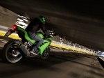 фото Kawasaki Ninja 300/250 №5