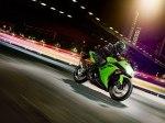 фото Kawasaki Ninja 300/250 №6