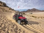 фото Polaris RZR XP 4 900 №1