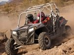 фото Polaris RZR XP 4 900 №4