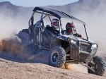 фото Polaris RZR XP 4 900 №6