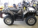 фото Polaris Sportsman XP 850 H.O. №8
