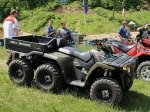 фото Polaris Sportsman Big Boss 6x6 800 №8