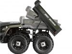 фото Polaris Sportsman Big Boss 6x6 800 №9