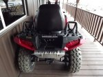 фото Polaris Sportsman Touring 850 H.O. EPS №4