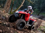 фото Polaris Trail Blazer 330 №1