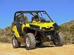 фото Can-Am Commander XT №4